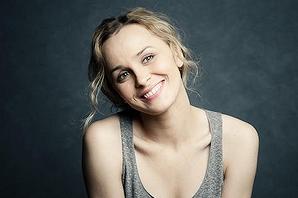 22 ロシア語  Nataliya Bystrova