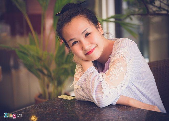 24 ベトナム語  Võ Hạ Trâm